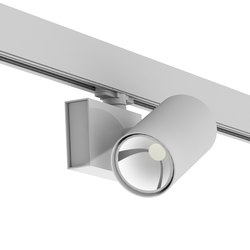 Sistema V14 XL | Spots à LED | martinelli luce