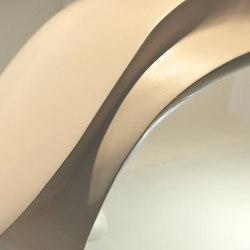 HOS 3D Plaster | Compuestos naturales | ZADTA TECH