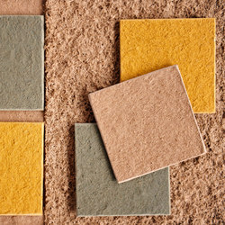 HOS Colour Plaster | Naturputze | ZADTA TECH