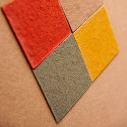 HOS Colour Plaster | Natural composites | ZADTA TECH
