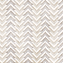 Avava | Wall coverings / wallpapers | Inkiostro Bianco