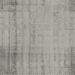 Avenue Canestro | Revestimientos de paredes / papeles pintados | Inkiostro Bianco