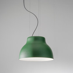 Cicale | General lighting | martinelli luce