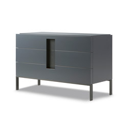 Enterprise | Sideboards | Capo d'Opera