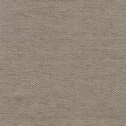 Gemini_05 | Upholstery fabrics | Crevin