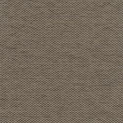 Gemini_10 | Upholstery fabrics | Crevin