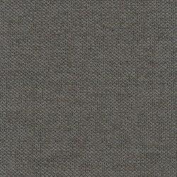 Gemini_40 | Upholstery fabrics | Crevin
