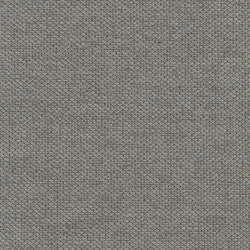 Gemini_40 | Fabrics | Crevin