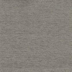 Gemini_50 | Upholstery fabrics | Crevin