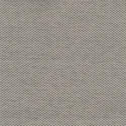 Gemini_50 | Fabrics | Crevin