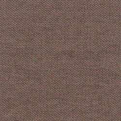 Gemini_67 | Upholstery fabrics | Crevin