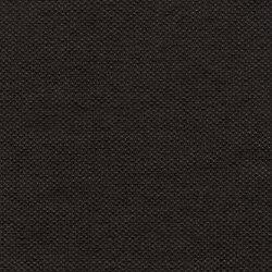 Gemini_95 | Upholstery fabrics | Crevin