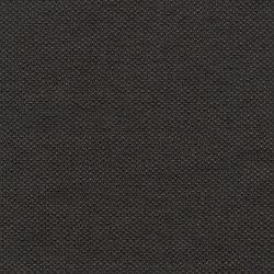 Gemini_95 | Fabrics | Crevin