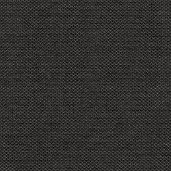 Gemini_53 | Upholstery fabrics | Crevin