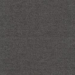 Gemini_53 | Stoffbezüge | Crevin