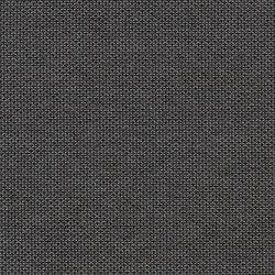 Gemini_51 | Upholstery fabrics | Crevin