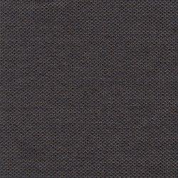 Gemini_45 | Upholstery fabrics | Crevin