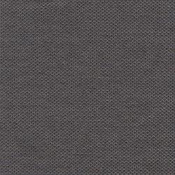 Gemini_45 | Fabrics | Crevin