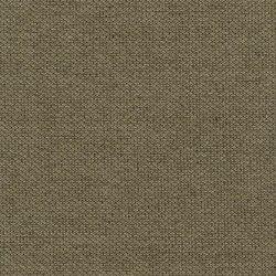 Gemini_30 | Upholstery fabrics | Crevin