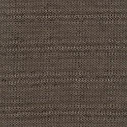 Gemini_11 | Upholstery fabrics | Crevin