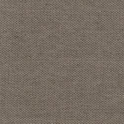 Gemini_11 | Fabrics | Crevin