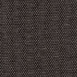 Gemini_12 | Upholstery fabrics | Crevin