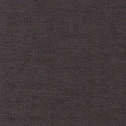 Gemini_63 | Upholstery fabrics | Crevin