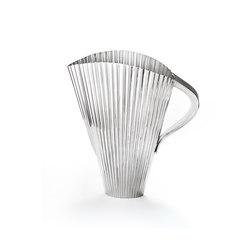 Oswald Haerdtl – Classic Jug | Decanters | Wiener Silber Manufactur