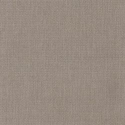 Libra_05 | Upholstery fabrics | Crevin