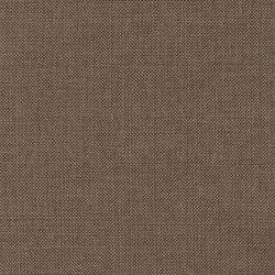 Libra_11 | Upholstery fabrics | Crevin