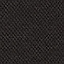 Libra_53 | Tejidos tapicerías | Crevin