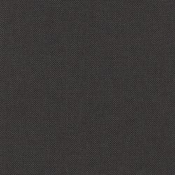 Libra_53 | Fabrics | Crevin