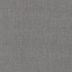 Libra_61   Fabrics   Crevin