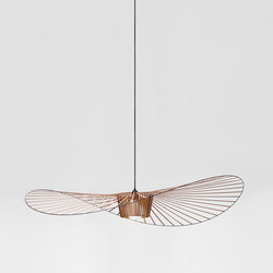 Vertigo | large | Suspended lights | Petite Friture