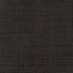 Matiss_53 | Upholstery fabrics | Crevin