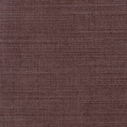 Matiss_64 | Möbelbezugstoffe | Crevin