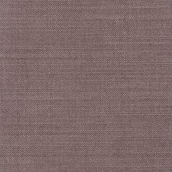 Matiss_64 | Fabrics | Crevin