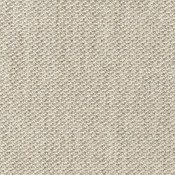 Melange_02 | Fabrics | Crevin