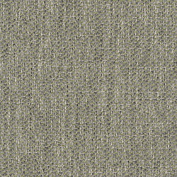 Melange_39 | Fabrics | Crevin