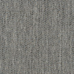 Melange_49 | Upholstery fabrics | Crevin