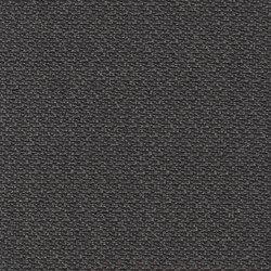 Melange_52 | Fabrics | Crevin