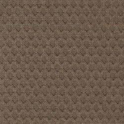 Plexus_11 | Upholstery fabrics | Crevin