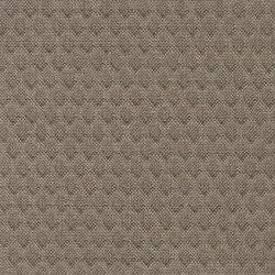 Plexus_11 | Fabrics | Crevin