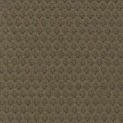 Plexus_30 | Upholstery fabrics | Crevin