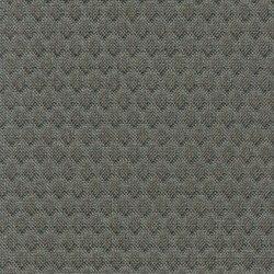 Plexus_40 | Upholstery fabrics | Crevin