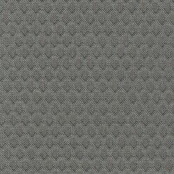 Plexus_40 | Stoffbezüge | Crevin