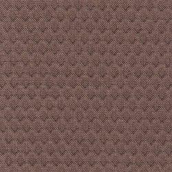 Plexus_67 | Upholstery fabrics | Crevin