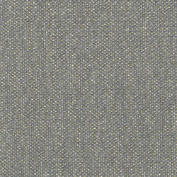 Tweed_49 | Fabrics | Crevin