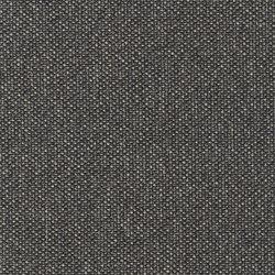 Tweed_53 | Fabrics | Crevin