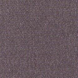 Tweed_62   Fabrics   Crevin